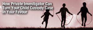 mississauga private investigator