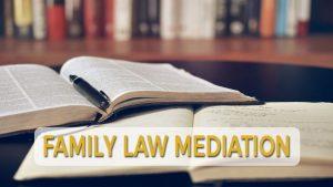 oakville family law